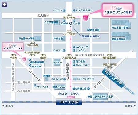 hachi_map01s.jpg